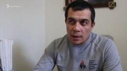 Защитники с «черной меткой». Крымские адвокаты борются с давлением (видео)