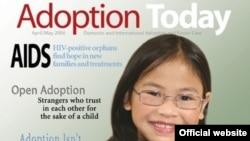 К проблеме усыновления иностранных детей в США подходят очень серьезно