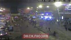 Саҳнаи куштори Муқимҷон Абдуғаниеви 15-сола