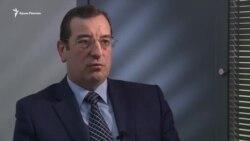 Росія намагається заблокувати Бердянськ і Маріуполь – Скібіцький (відео)