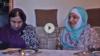 """Əfv edilən """"siyasi məhbus""""ların evlərindən reportaj [Video]"""