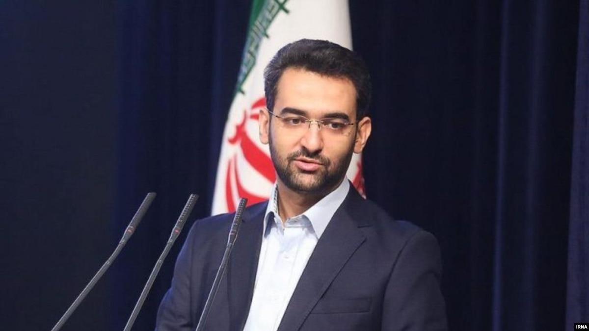 Иран заявляет о «обезвреживание» второй за неделю кибератаки
