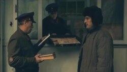 "Қамоққа олинган журналист ҳақида янги кино олган ""Ўзбеккино""да ислоҳотлар бошланмоқда"
