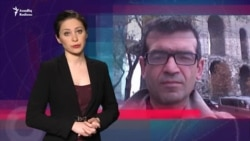 Mehman Qələndərov intihar edib, yoxsa öldürülüb?