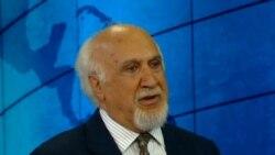 سلب مصونیت دیپلماتها در گفتوگو با منصور فرهنگ، نماینده سابق ایران در سازمان ملل
