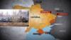 Російська армія тренується усього за кілька десятків кілометрів від українського кордону