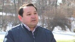 Экономист: Үкіметтің бағаны бақылаймыз дегені ештеңені шешпейді