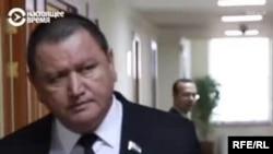 Узбекистанский эксклав Сох против губернатора Ганиева: как начался конфликт