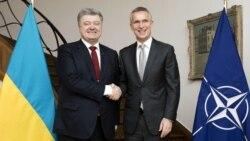 Ваша Свобода | Україна в НАТО: перспектива чи лише мрія?