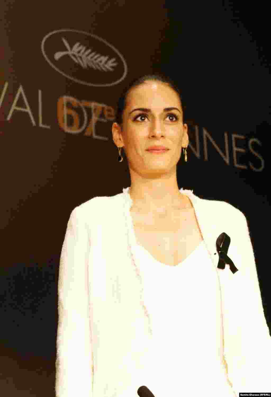 ملیسا سوزن، هنرپیشه خواب زمستانی