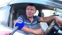 В Кыргызстане хотят втрое снизить штрафы за нарушения ПДД. Водители ликуют