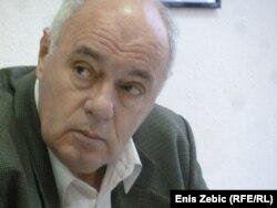 HDZ će biti u stalnim previranjima, jer im dolaze stranački izbori: Žarko Puhovski