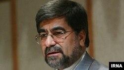 Алӣ Ҷаннатӣ