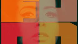 موسیقی امروز: سه شنبه ۲ اردیبهشت ۱۳۹۳