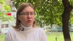 Sentsovğa oksigen yetmey: yüregi ve miyi zarar köre – Kaplan (video)