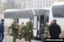 Фото: www.khersonci.com.ua