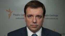 Для чего Николай Скорик идет в народные депутаты? | Радио Крым.Реалии
