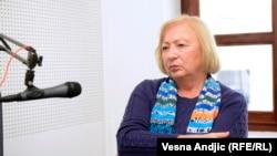 Trgovčević: Da bi se učvrstio sopstveni nacionalni identitet u prošlosti se traga samo za razlikama