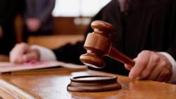 Ցմահ դատապարտյալ Աշոտ Մանուկյանի վաղաժամկետ ազատման գործի քննությունը դարձյալ հետաձգվեց