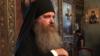 Cвященнослужитель, которого многие считают одним из наиболее вероятных преемников Илии Второго, настроен явно против диалога с представителями Московского патриархата