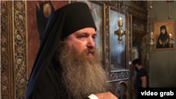 Архиепископ Иаков