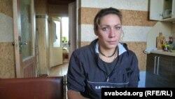 Вольга Саманава: «Я перакананая: віна Глеба не даказаная»