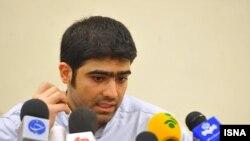 مجید جمالی فشی روز اول شهریورماه به اتهام ترور «دانشمند هسته ای» ایران در دادگاه انقلاب محاکمه شد.