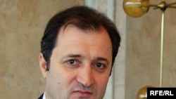 Vladimir Filat