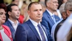 Ангелов:Центарот за итни служби 112 ќе функционира од декември