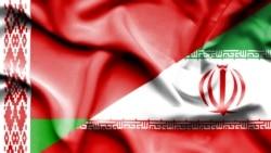 Санкциядан құтылған Иранның Қазақстанға әсері