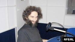 Игорь Окштейн