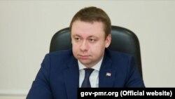Alexandr Martînov