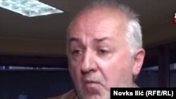 Stojan Ocokoljić