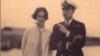 Principesa Ileana cu Principele Nicolae