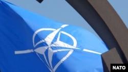 В последние 13 лет саммиты НАТО в США не проводились, и власти США наверняка постараются сделать это событие знаменательным