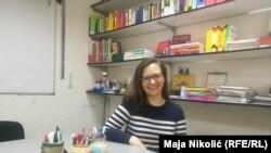 Svaki angažman nečemu može doprinijeti, pogotovo kad je namjera iskrena i dobra: Selma Rakovac
