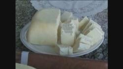 Sirće za sir