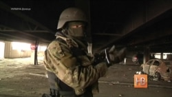 """Договорённости """"нормандской четверки"""" так и остались договоренностями - на Донбассе новые жертвы"""
