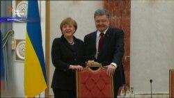 Вся ця «Мінська жуйка», крім дипломатів, нікому не вигідна – Радзиховський