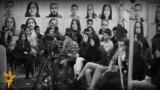 Retrospektiva 'Perspektive': Četvrta epizoda - Kotor