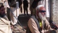 د یو افغان کډوال خوالی
