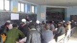 Kabul: Türkmen dili maslahat edildi