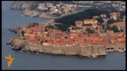 Hrvatska: Posebno pojačane spoljne granice EU
