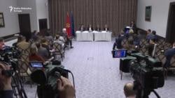 EU za čistu energiju na Balkanu