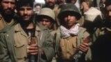 دفاع خامنهای از جنگ هشت ساله و نوشیدن جام زهر!