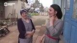 Как живут крымские татары, бежавшие после аннексии Крыма на материковую Украину