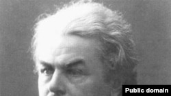 Князь Николай Жевахов