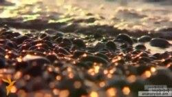 Սևանից 60 տոկոսով ավելի ջուր կվերցվի, քան նախորդ տարի