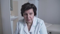 Дерматолог и косметолог Елена Шугинина