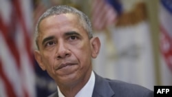 باراک اوباما اطمینان داده که تحقیقات کامل و بیطرفانهای برای روشن شدن حقایق این حادثه انجام خواهد شد.